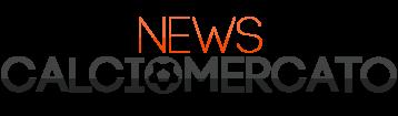 News Calciomercato -trattative di mercato di calcio italiano e internazionale.