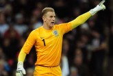 joe-hart-england-v-germany-international-friendly-11192013_7elrjvbojiv6z2msryj6pxlj