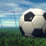 Mondiali femminili di calcio: quando le donne superano se stesse
